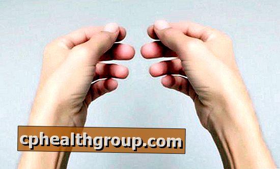 fáj az ízületek ujjain, mint hogy kezeljék