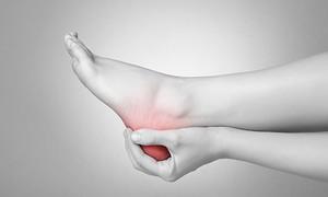 boka artritisz kezelésének időtartama