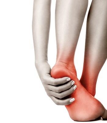 fájdalom a gerinc izomízületeiben