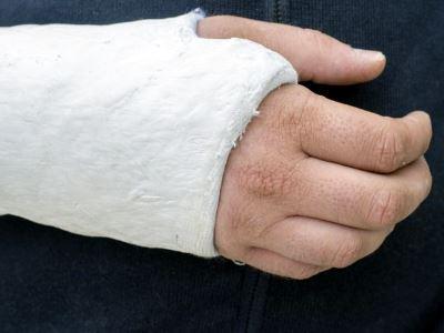 fájdalom a jobb kéz vállízületében, mint a kezelés érdekében