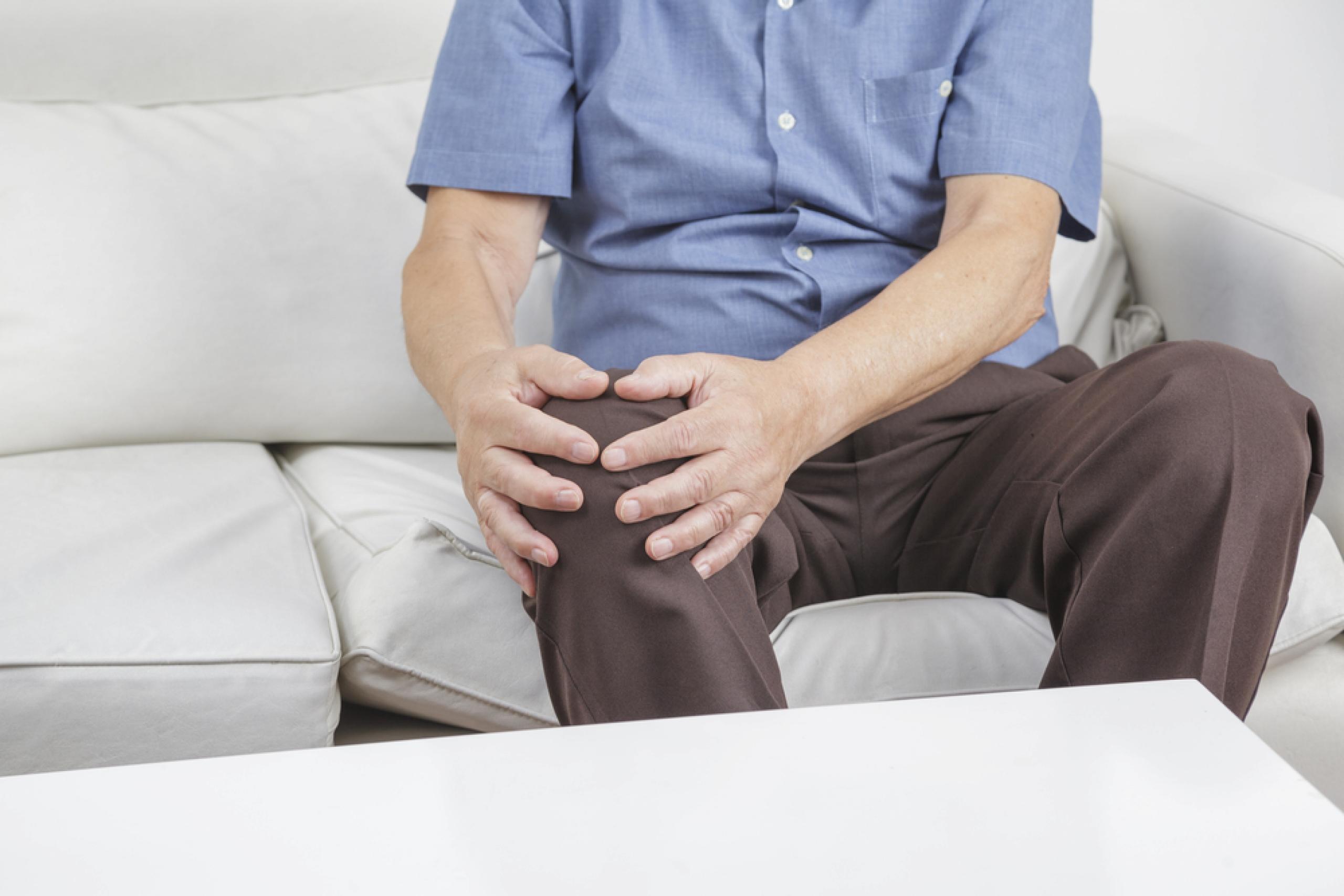 fájdalom az alsó hátán és a térdízületekben csípőproblémák nőkben