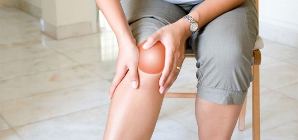 gerinc ízületek artrózis