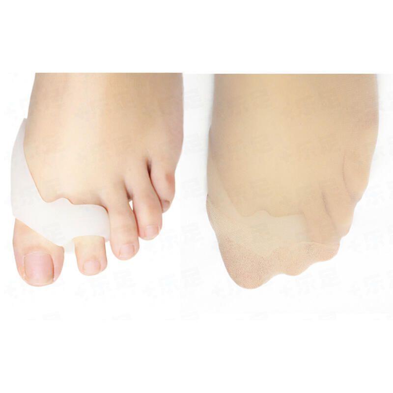 a térdcsont ízületi gyulladása fájó láb az izmokban és az ízületekben