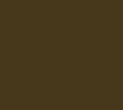 A glükózamin hogyan segít megelőzni a porcok károsodását?