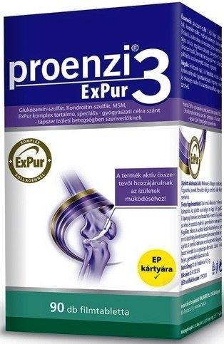 glükozamin-kondroitin vásárolni a kalugában)