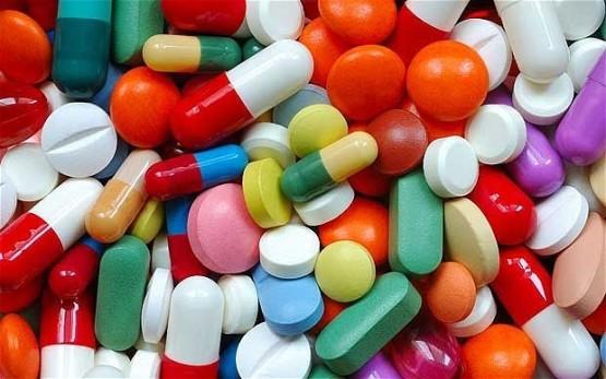 gyógyszer kattanások az ízületekben
