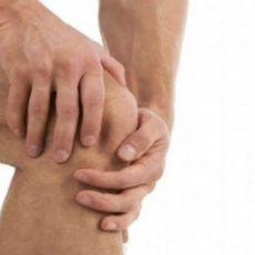 gyógyítja a don ízületi fájdalmakat)