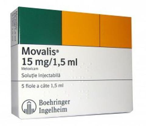 gyulladáscsökkentő gyógyszerek ízületek movalis price autoimmun szisztémás kötőszöveti betegségek