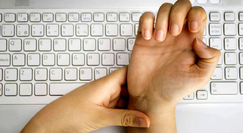 hogyan kezeljük a kézízületeket térdzab kezelés artrózisa