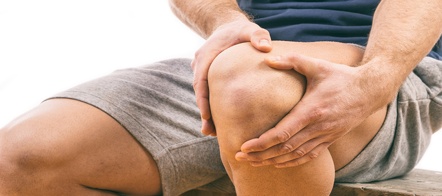hogyan kezeljük az ízületi gyulladás fájdalmait