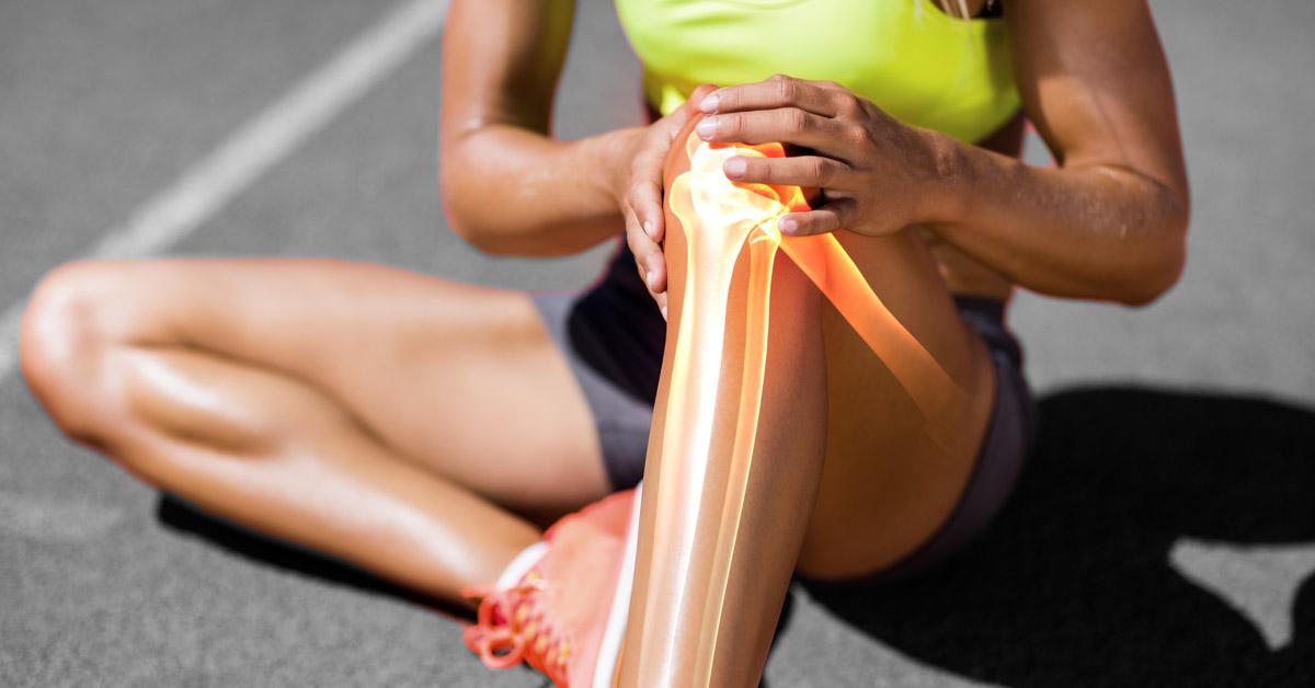 hogyan lehet enyhíteni az izom- és ízületi fájdalmakat