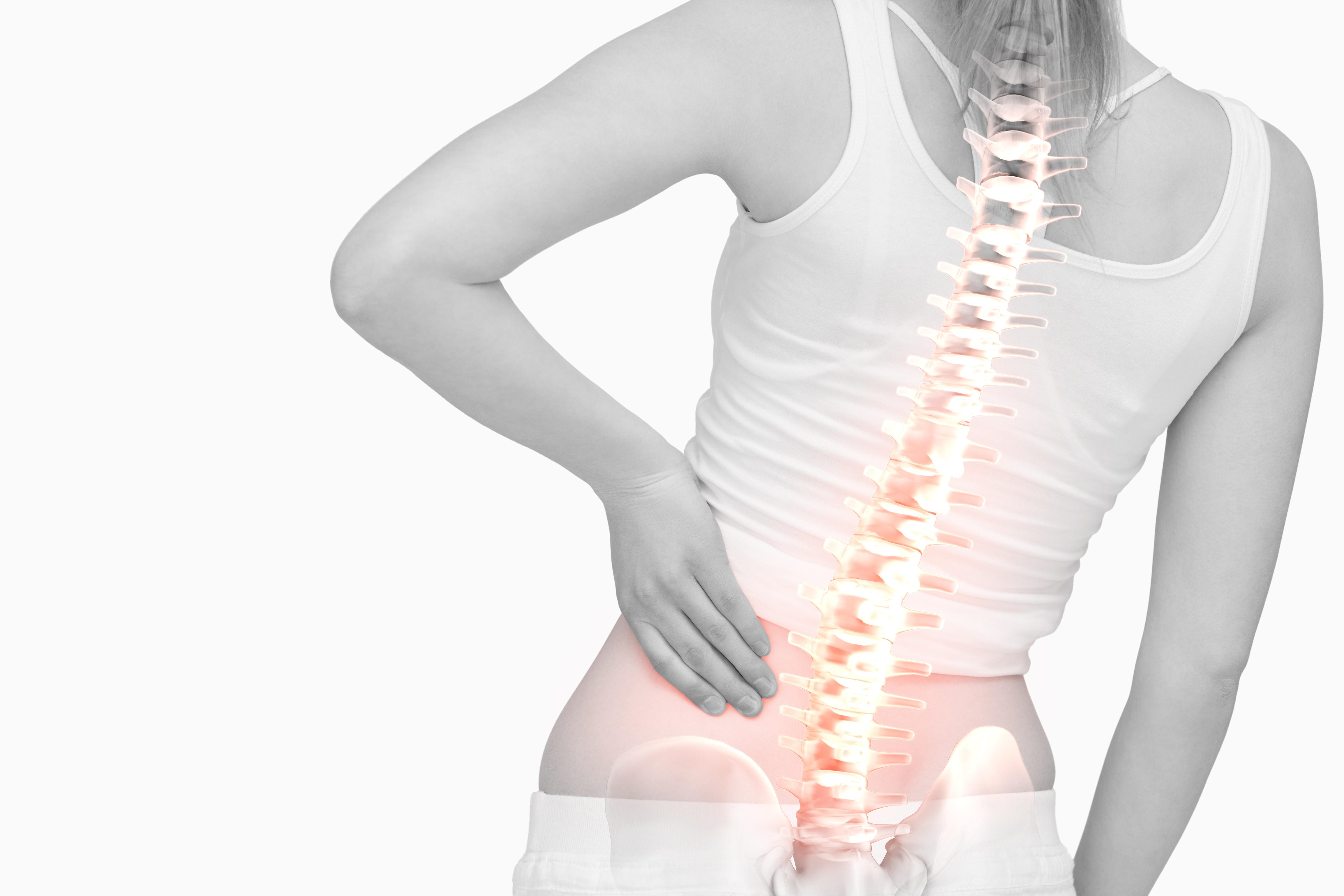hosszú ülés után a csípőízületek fájnak