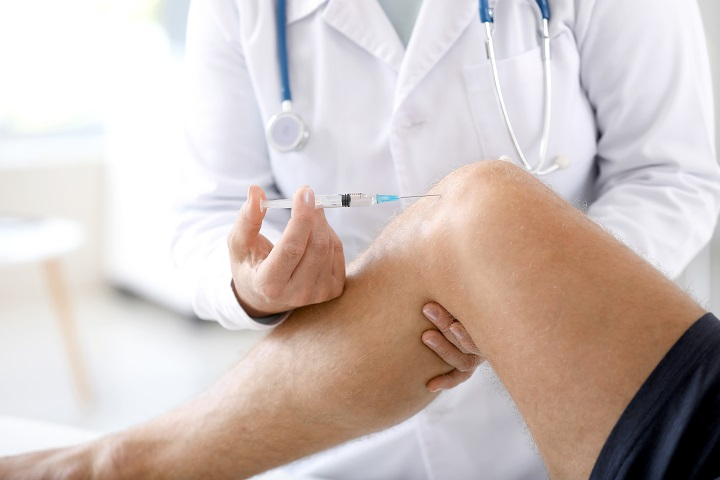 injekciók ízületi fájdalomra m)