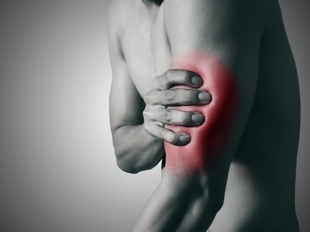 melyik gyógyszer gyorsan enyhíti az ízületi fájdalmakat ha fáj a könyökízületek
