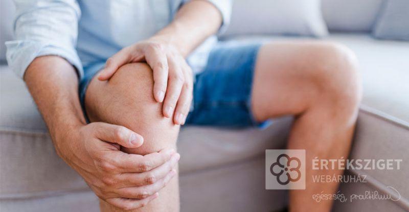 kenőcs a térdízület fájdalmának enyhítésére a kézízületek tavasszal fájnak