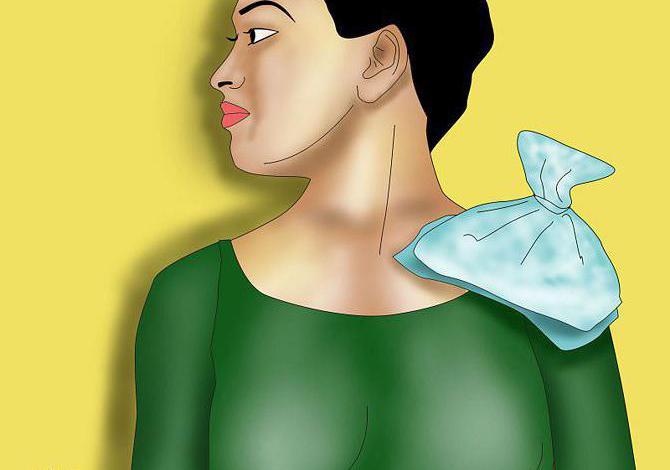 gyógyszer artrózis a csípőízület a kéz falának ízületeiben fellépő fájdalom okai