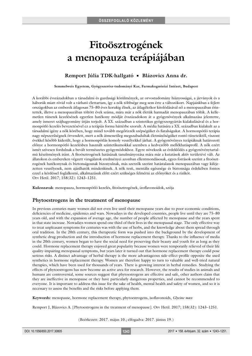 közös kezelés szezámmaggal)