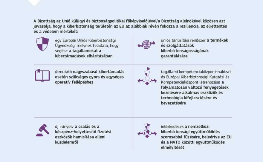 közös kezelés torkolatokkal)