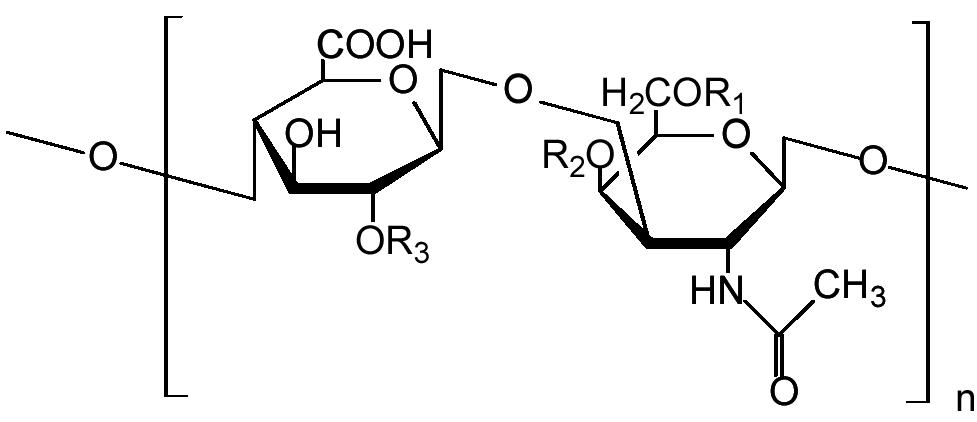 kondroitin glükózaminnal káros)