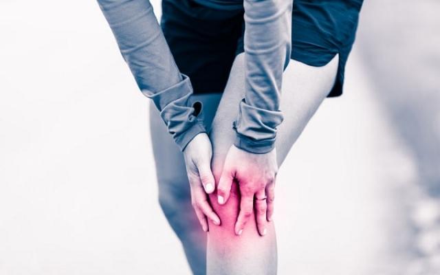 korszerű izületi fájdalmak ízületi betegség csípő