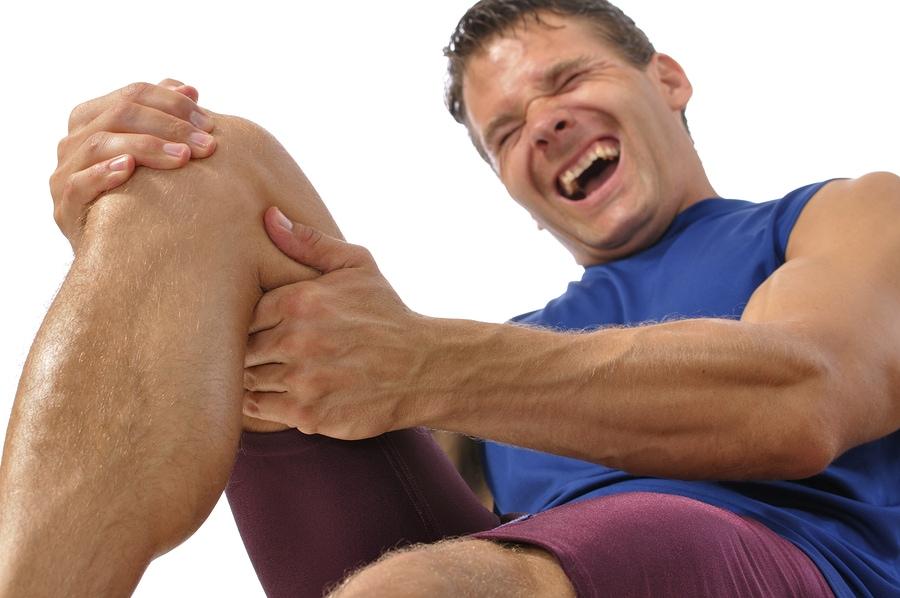 lehet futni, ha az ízületek fájnak