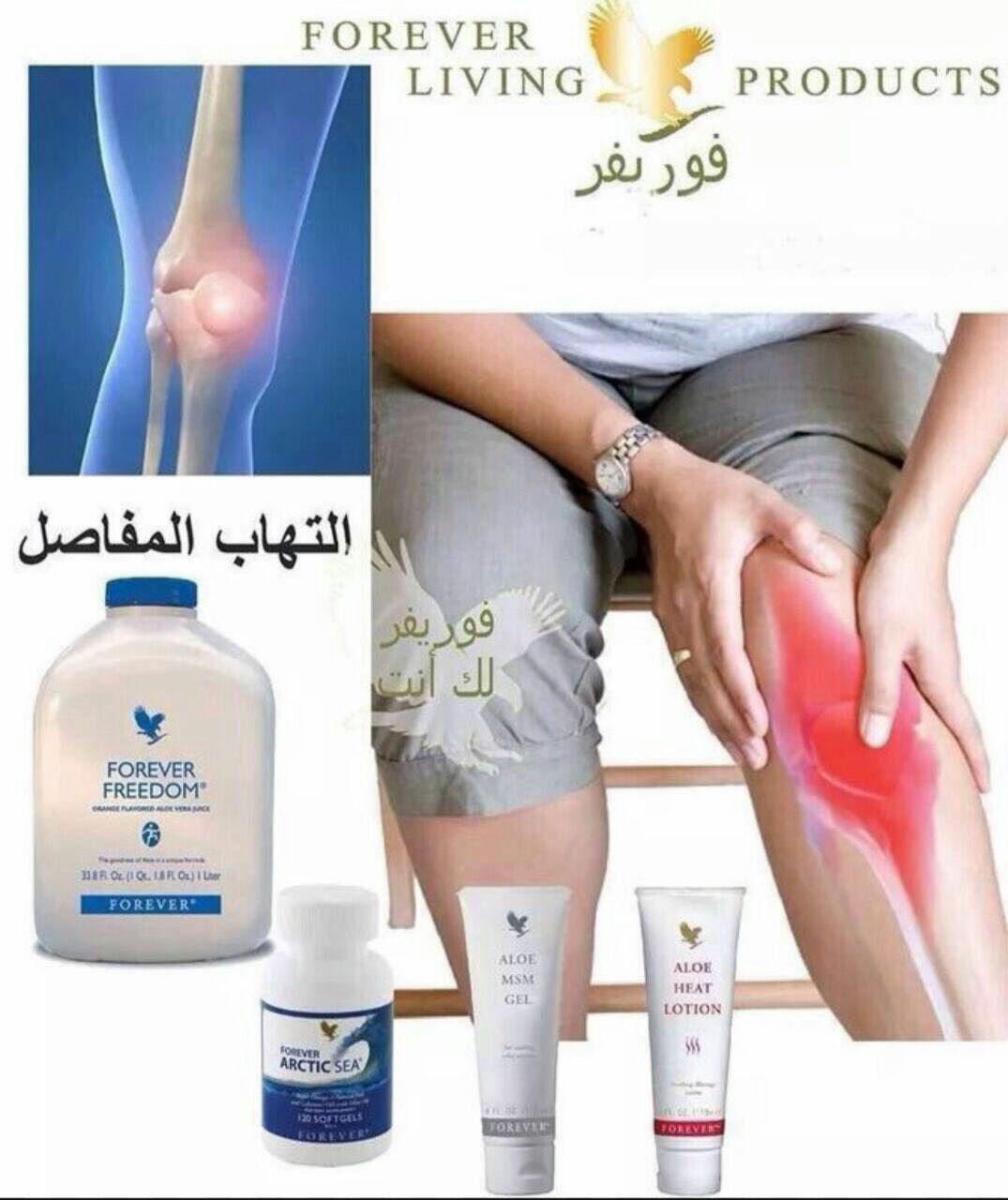 melegítő kenőcsök a vállízületekre mit kell inni a lábak ízületeinek fájdalma miatt