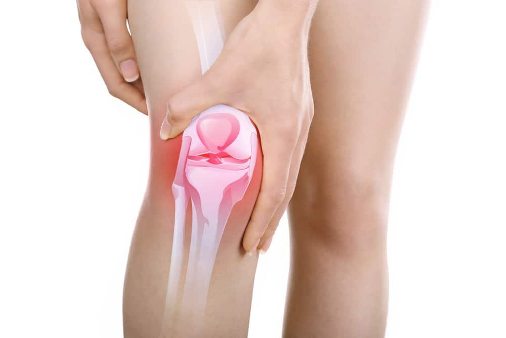 fájdalmak az izmokban és az ízületekben tompa és fájó ízületi fájdalmak