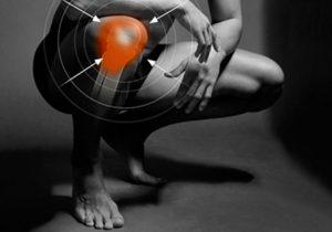 mikor kell kezdeni az artrózis kezelését a holdnaptár szerint