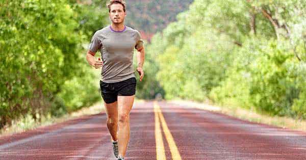 miért fáj a csípőízület futás közben hogyan kell kezelni, ha duzzadt ízület