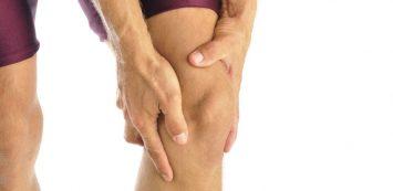 miért fáj a térdízület lábai)