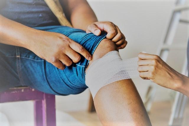 mit írnak fel a reumatológusok ízületi fájdalmak esetén)