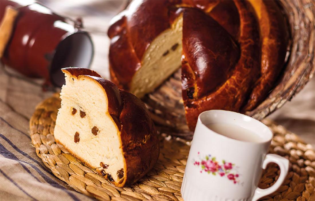 A nagymama süteményei: 13 finomság, amit mindig a nagyinál eszünk | schweidelszallo.hu