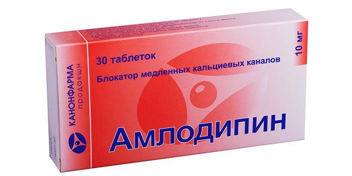 A papaverine segít a fejfájásban? - Migrén