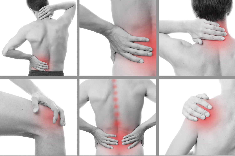 csípőízület artrózisának kezelésére szolgáló készülék csípő-diszplázia kezelése 4 év alatt