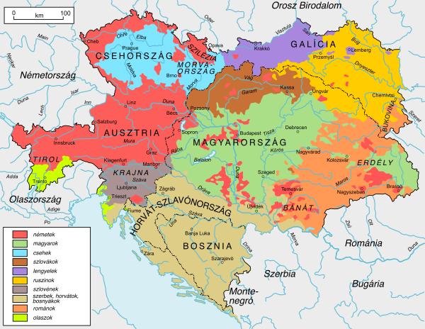Osztrák-magyar kétoldalú találkozó: élénk párbeszéd az új blokkokról