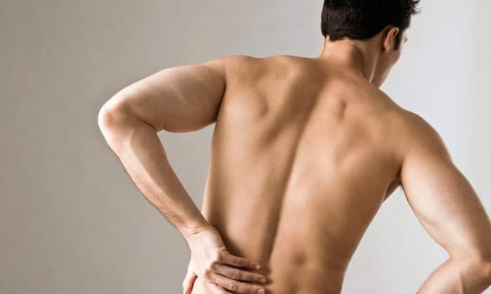 pantogor gél ízületi fájdalmak kezelésére)