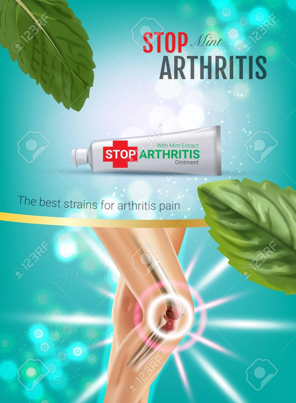 rheumatoid arthritis arthrosis, mint kezelni)