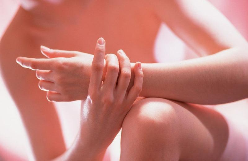ízületi kezelés növényi olajjal térdízületi gyulladás kezelése saki sárral
