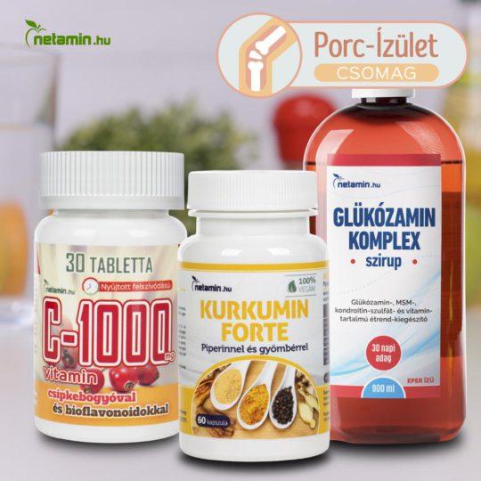 tabletták reumás ízületi fájdalmakhoz)