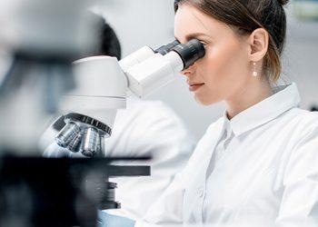 fájdalom a kéz ízületeiben és az erekben nyaki osteochondrozis gyógyszereinek komplexe