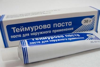 térdízület kenőcsbursitis muskátli együttes kezelés