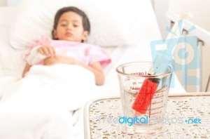 ízületi betegség csecsemőknél)