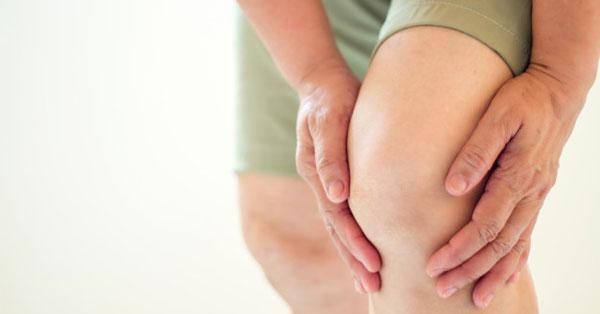 ízületi fájdalom 55 után