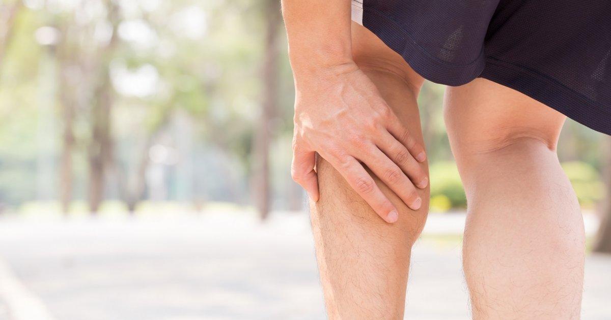 igyom, teraflex ízületek fájnak csípő-csontritkulás hogyan kell kezelni