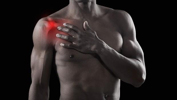 ízületi fájdalom vállak mit kell tenni a könyökízület gyulladásának tünetei