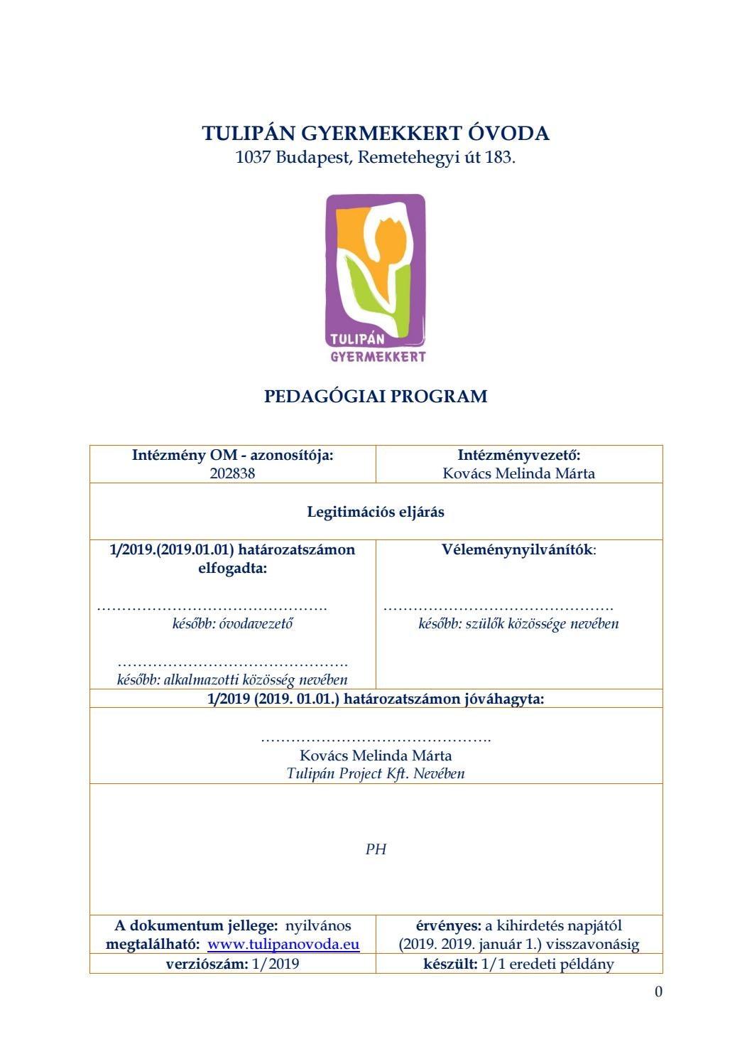 Ízületi injekcióterápia (hyaluron / kollagén) szakorvosi vizsgálattal