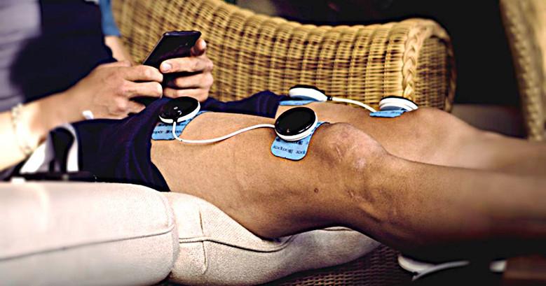 ízületi gyulladás kölyökkezelésben hogyan lehet enyhíteni az izom- és ízületi fájdalmakat