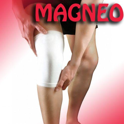 vásárolni mágneses ízületi kezelést)