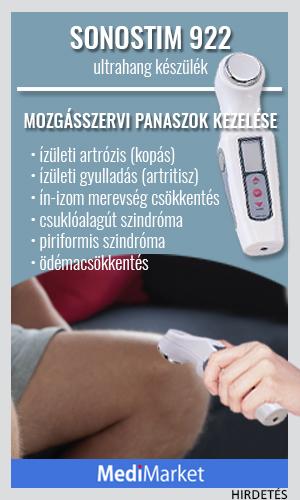 fájdalom a csípőízületben, amikor megnyomják)