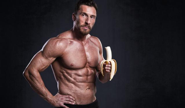 Vitaminok és ásványi anyagok a rendszeresen mozgók számára